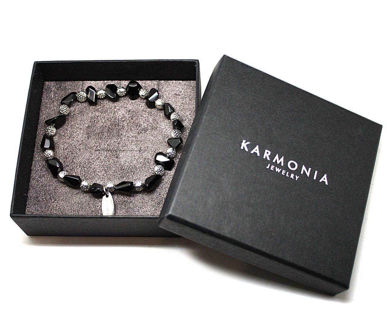 серебрянный кольца с камнями купить
