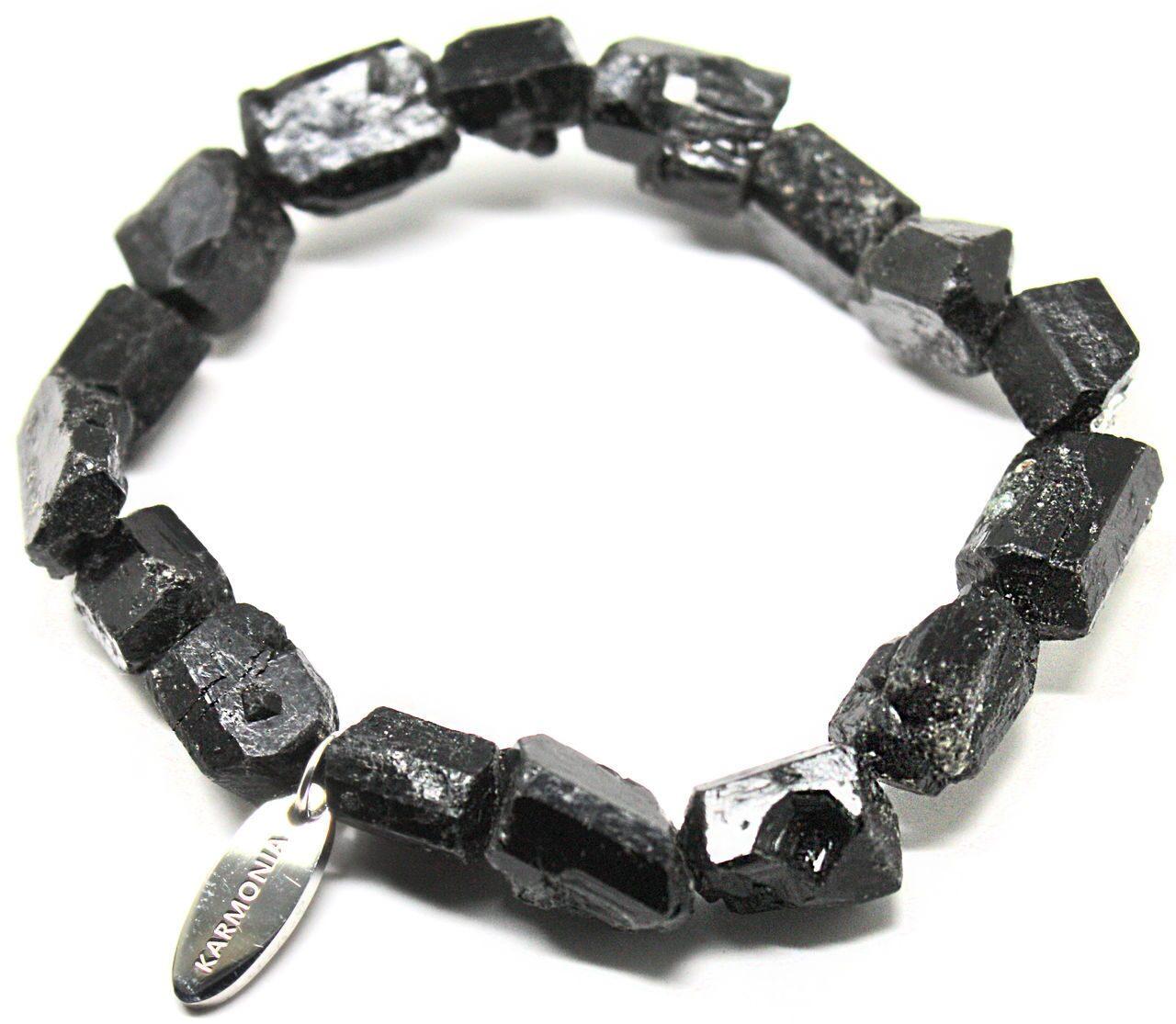 Турмалиновый браслет как носить